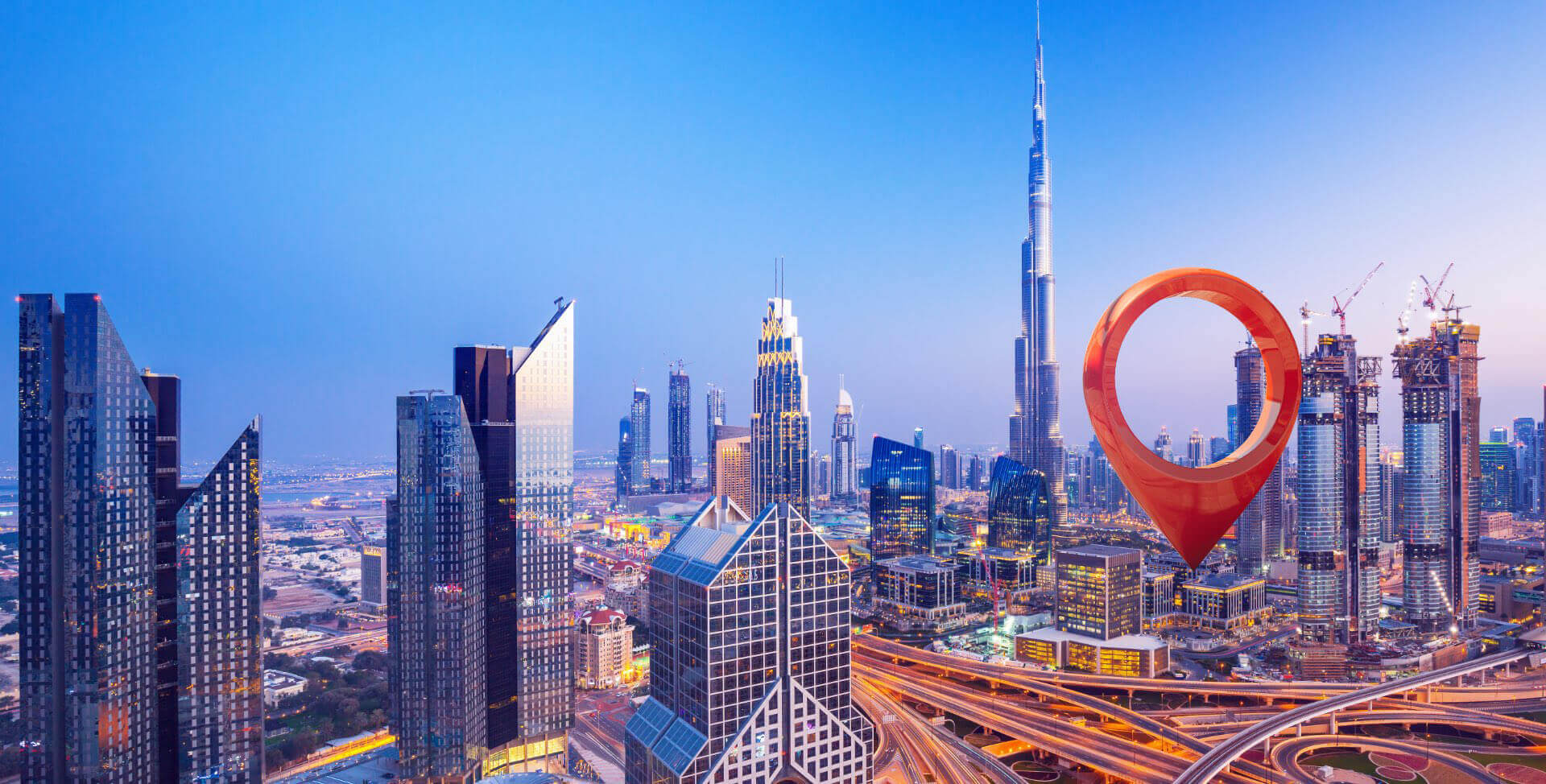 ArabyAds launched in Dubai, UAE as the business HQ