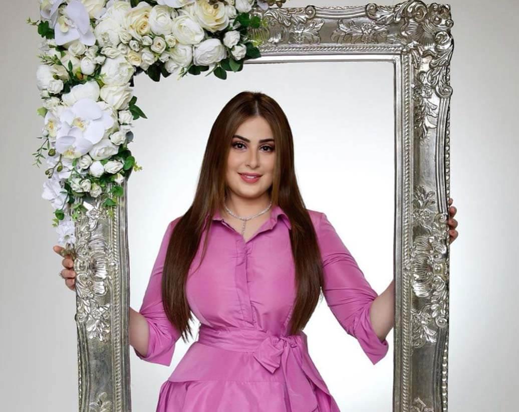 roaa_alsabban